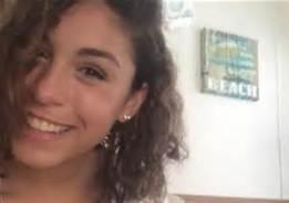 giana isabella - Copy